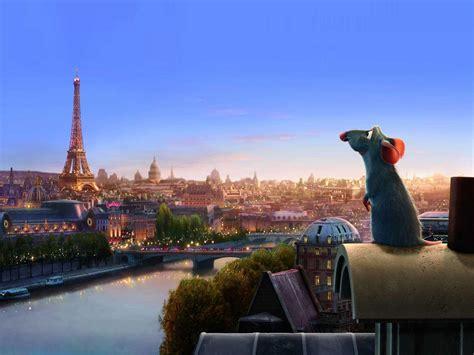 Paris Wallpaper Free Download Wallpaper