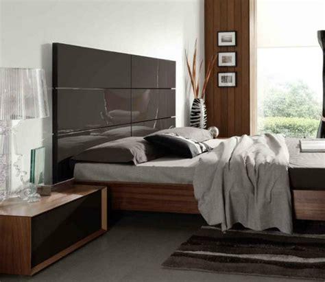 id馥s couleurs chambre mur chambre chocolat idées novatrices de la conception et du mobilier de maison
