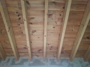 comment r 233 aliser une tr 233 mie d escalier sur un plancher bois reussir ses travaux