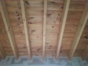 Realiser Un Plancher Bois : comment r aliser une tr mie d 39 escalier sur un plancher ~ Dailycaller-alerts.com Idées de Décoration