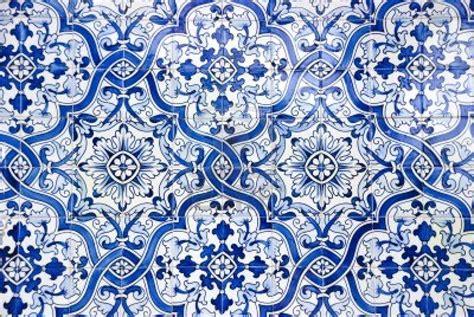 casamento com azulejos portugueses silvia fregonese