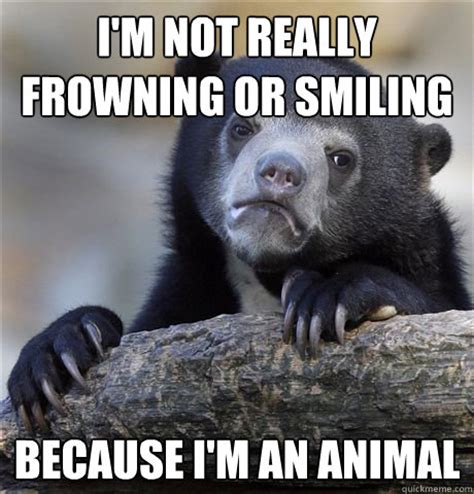 Frowning Meme - frowning memes image memes at relatably com