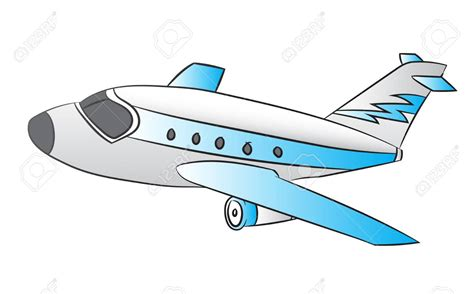 Afbeeldingsresultaat Voor Airplane Take Off Cartoon