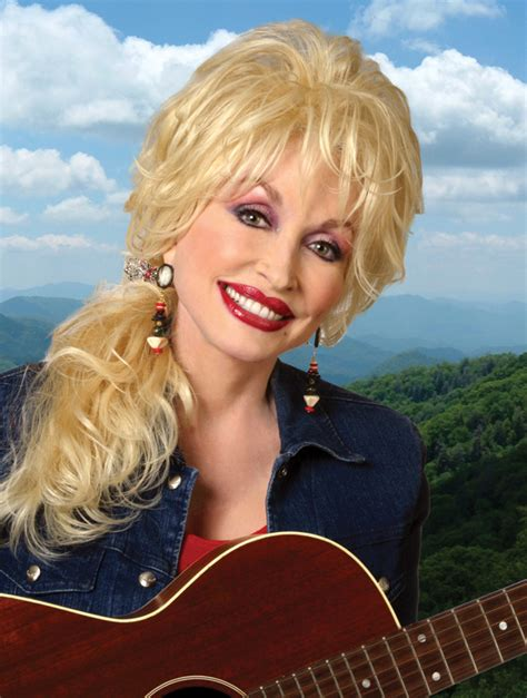 From wikipedia, the free encyclopedia. Dolly Parton Telethon To Benefit Tennessee Wildfire Survivors