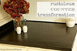 my application for dirtiest jobs rustoleum transformation With best brand of paint for kitchen cabinets with instagram stickers app
