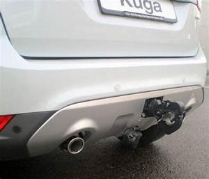 Ford Kuga Anhängerkupplung : ford hirschi ag ~ Kayakingforconservation.com Haus und Dekorationen