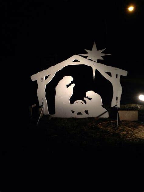 dinosaur nativity james mcgrath