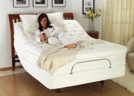 aamcare electropedic az adjustable beds and lift
