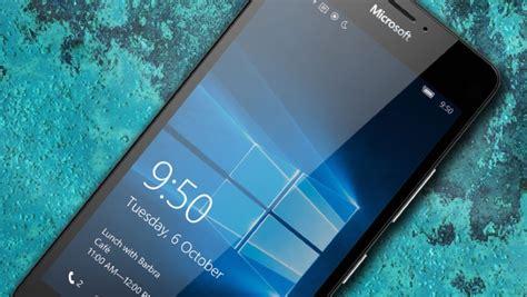 microsoft lumia 950 vs lumia 930 challenging the premium smartphone neurogadget