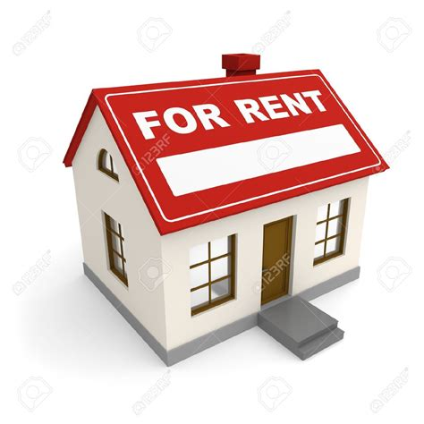 what to when renting house for rent snsrealestate net