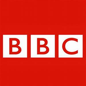 BBC, Sky To Air Appeal For Gaza Relief | Deadline