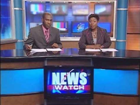 Watch Tvj Live From Jamaica  Tv Jamaica Live Stream Wtvpc