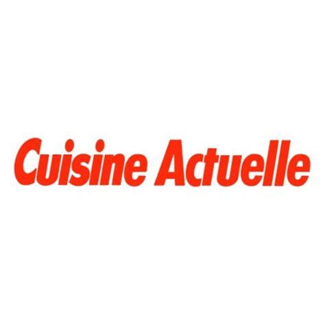 cuisine actuele cuisine actuelle vector logo free vector free