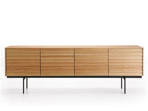 tv cabinet designs for buy the punt sussex sideboard at nest co uk