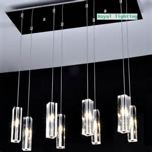 single pendant lighting kitchen island led hangl keuken atumre