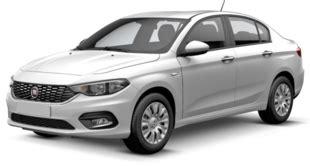 Al Volante Prezzi Usato Fiat Auto Storia Marca Listino Prezzi Modelli Usato E