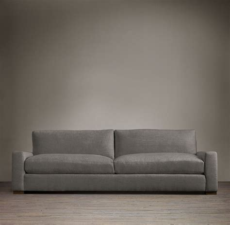 Maxwell Sleeper Sofa by 7 Maxwell Upholstered Sofa Living Room Chairs