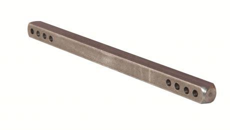 carre poignee de porte pi 232 ce d 233 tach 233 e de poign 233 e de porte carre 6 mm x 120 mm poign 233 e de porte