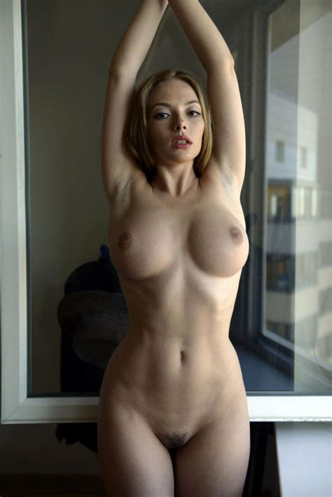 Olga Kobzar Nude Pussy Lips And Huge Boobs Scandal