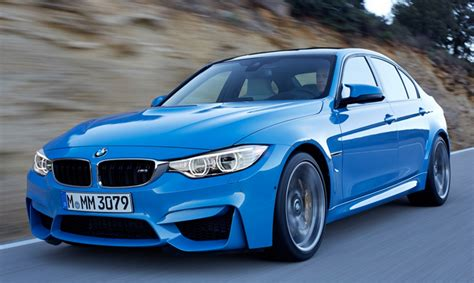 2015 bmw m2 sport coupe release date car review