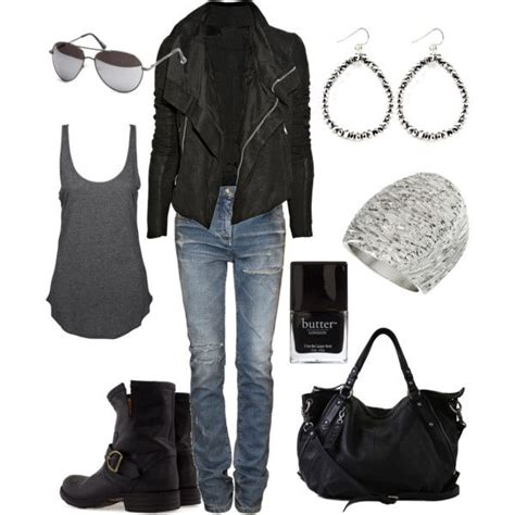 17 Best ideas about Dark Edgy Fashion on Pinterest | Goth chic Black layers and Everyday goth