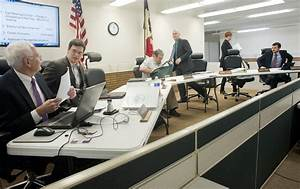 Board of Supervisors to add live-streaming of meetings on ...