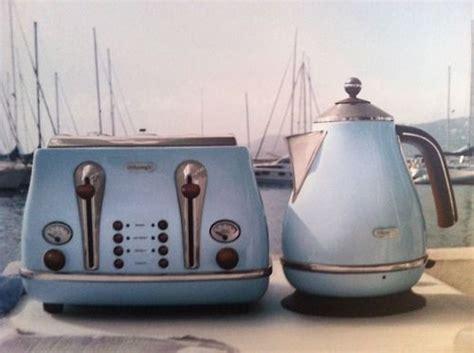 20 Best Kettle & Toaster Images On Pinterest