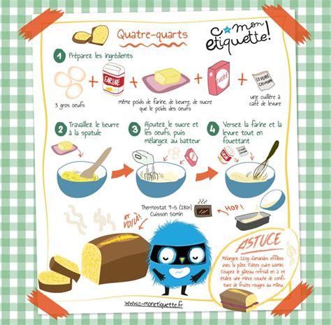 recette cuisine enfants 139 best images about recettes maternelle on