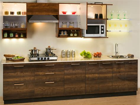 Modular Kitchen  Furniture Store  Buy Furniture For Home