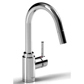 kitchen faucets mississauga riobel bora bo201 kitchen faucet for the residents of
