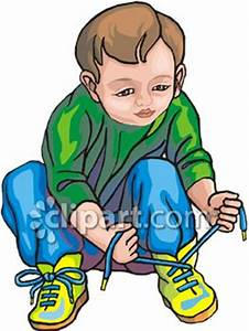 Clip Art To Put On My Shoes Clipart - Clipart Suggest