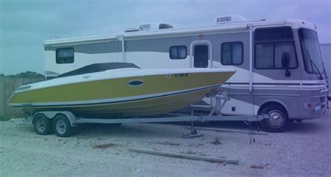 Boat Storage Houston Tx by Boat Storage Cypress Dandk Organizer