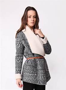 vetement femme bien et pas cher With vêtements originaux femme