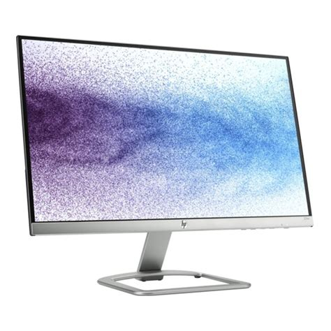 Best Hp Monitor Computer Screen Monitors With Best Price In Malaysia