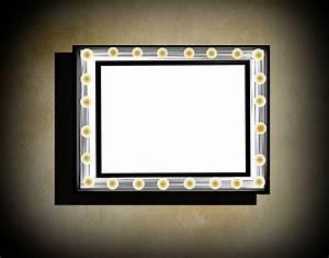 Spiegel Zum Aufkleben : badspiegel zum kleben awesome spiegel amira betonoptik ca x x cm bei poco with badspiegel zum ~ Eleganceandgraceweddings.com Haus und Dekorationen