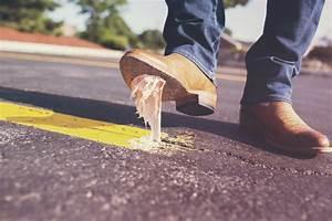 Schuhsohle Sauber Machen : rostflecken entfernen mit diesem hausmittel funktioniert es bestimmt auto ~ Markanthonyermac.com Haus und Dekorationen