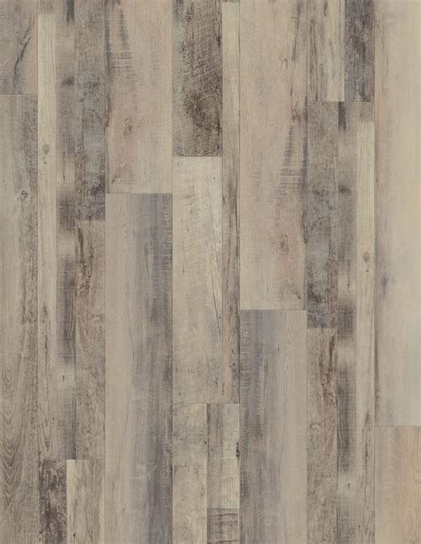 axial oak usfloors