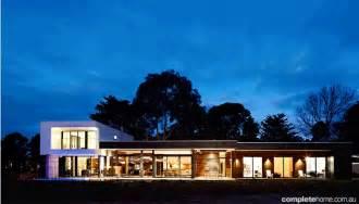 european house designs grand designs australia balnarring rammed earth house