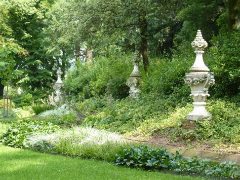 olive garden florence giardino bardini