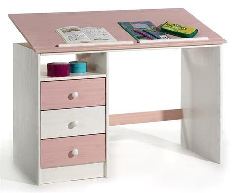 bureau fille conforama model bureau pour fille visuel 8