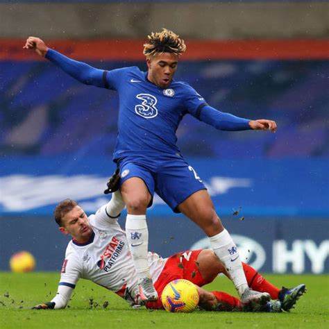 Chelsea 3-1 Luton: Player ratings as Tammy Abraham hat ...