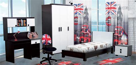 meubles de chambre à coucher ikea meubles de chambre coucher ikea meubles salle de bains