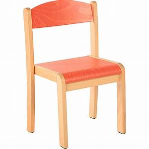 Sitzhöhe Stuhl Norm : mytibo stuhl philip 2 sitzh he 31 cm f r tischh he 53 cm orange ~ One.caynefoto.club Haus und Dekorationen