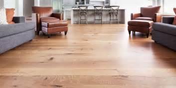 hardwood floors fort worth wide plank hardwood floors old meets new