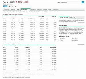 Volatilität Aktien Berechnen : fairen wert der aktie berechnen seite 2 aktien b rse zertifikate wirtschaft nachrichten ~ Themetempest.com Abrechnung