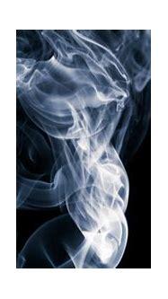 How to Send Smoke Signals | Mental Floss