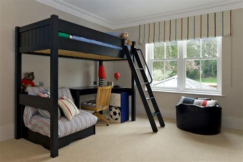 Hochbett Für Erwachsene Selber Bauen » Das Ist Zu Beachten
