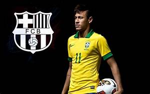 Neymar Jr Photos 2017| Neymar Skill Images