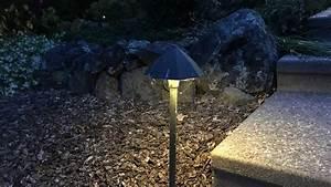 Low voltage landscape lighting by details landscape art in for High end low voltage outdoor lighting
