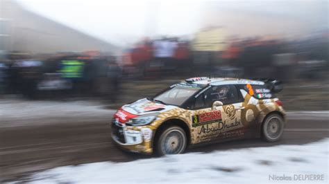 wrc monte carlo 2015 wrc monte carlo 2015 4 automotiv press